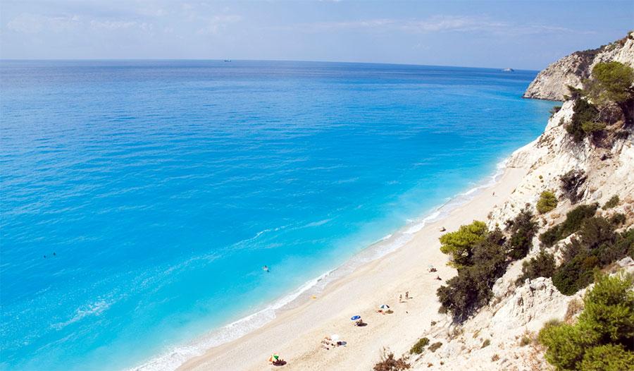 eggremni_beach