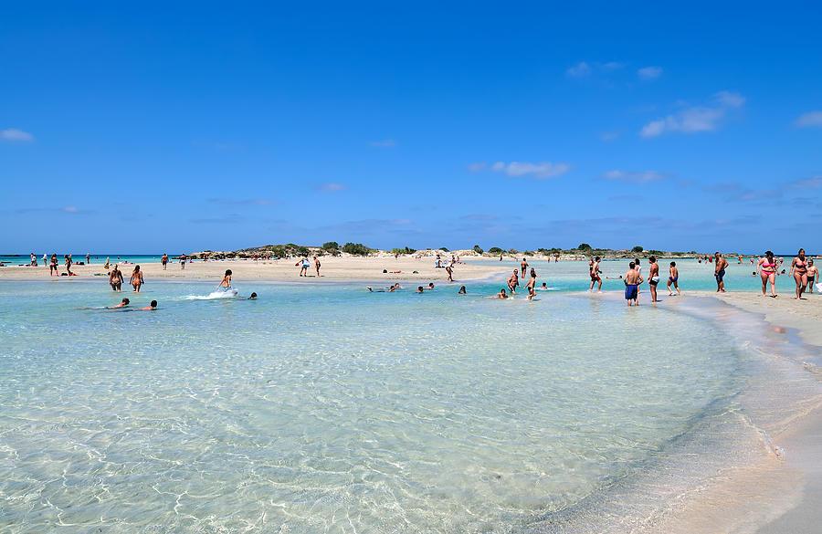 elafonisi_beach