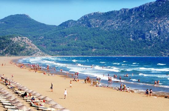 iztuzu_beach