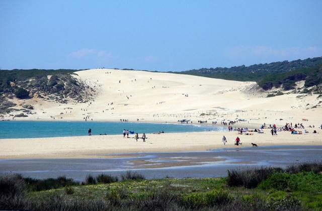 playa_di_bolonia