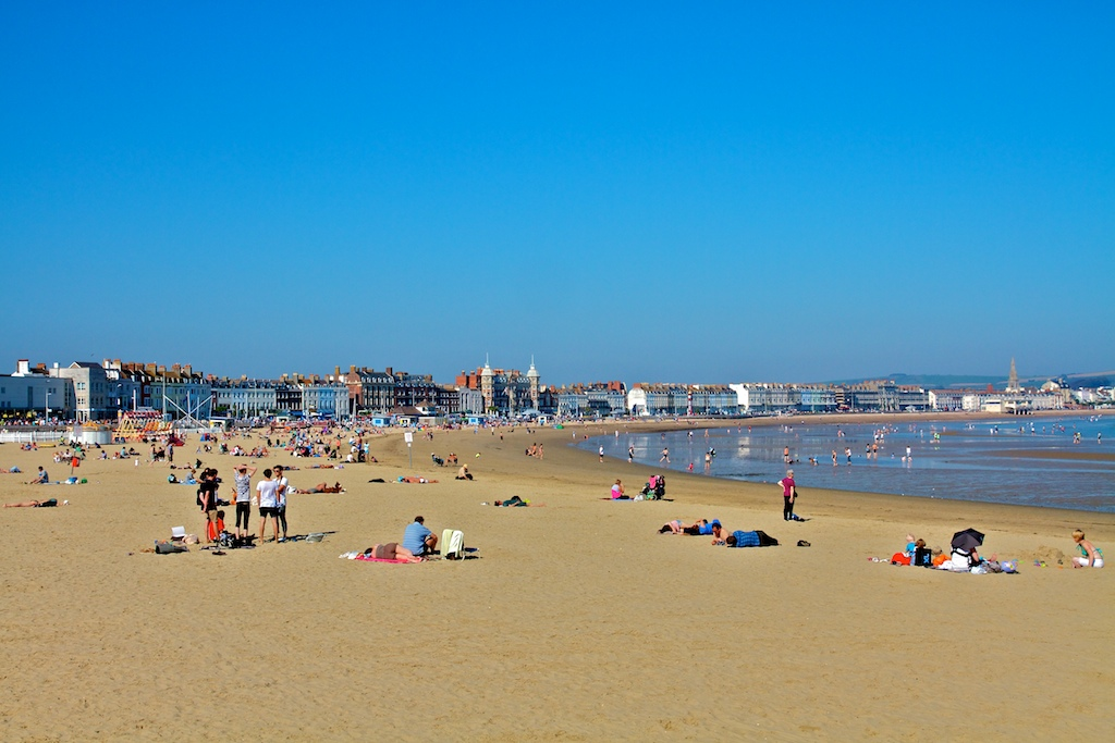 weymouth_beach