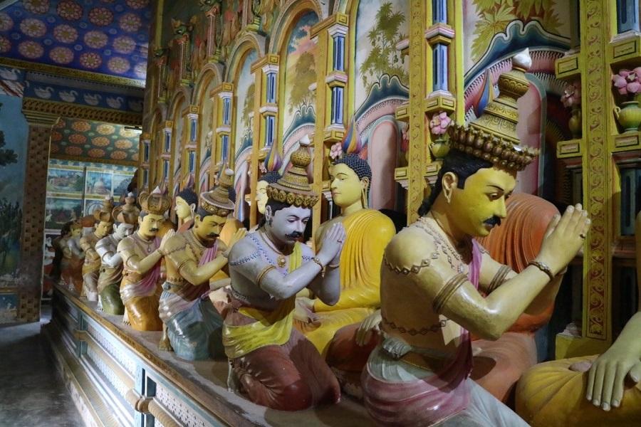 храм Вевуруканнал